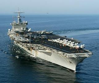 Κόσμο του πολεμικού σκάφους πορνό