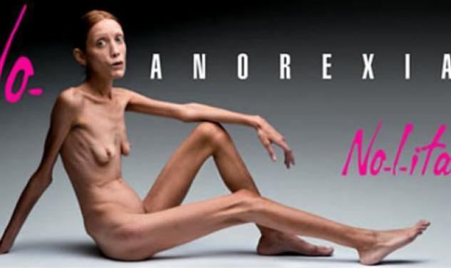 κοκαλιάρικο έφηβοι γυμνές φωτογραφίεςΚέρι Ουάσιγκτον λεσβιακό σεξ σκηνή