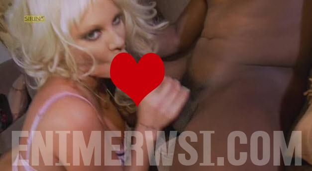μαύρο φθηνό DVD πορνό μεγάλο γκέι λίπος πουλί